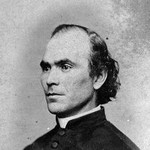 Rev William Corby, CSC  1866–1872; 1877–1881